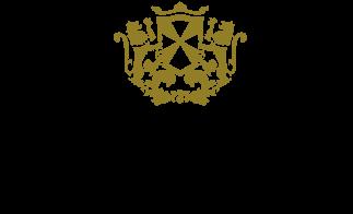 copy-beeline-toyama-logo1.png